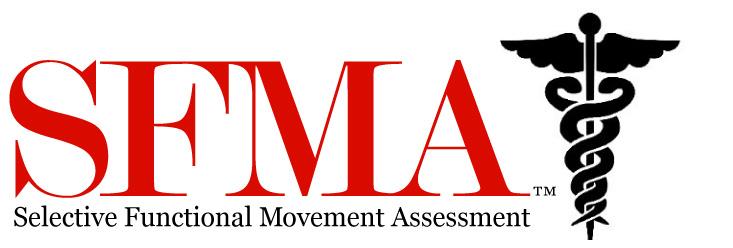 SFMA-Logo1