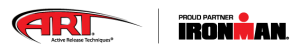 2012-art-ironman-partner-logo-red-black